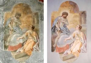 Cappella-santa-brigida