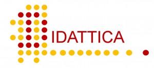 logo_didattica