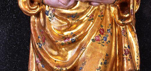 La notte dei ladri – IV Edizione Amici dei Musei Siciliani